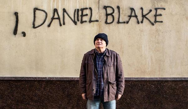 I-Daniel-Blake
