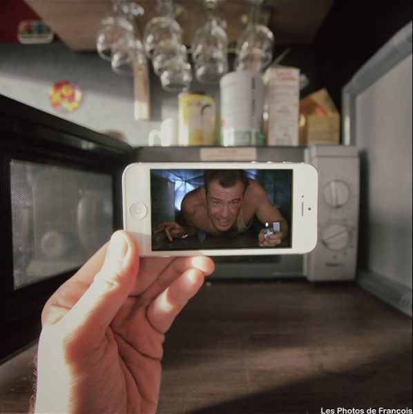 I-Insert-Movie-Scenes-Into-Real-Life-Situations-Using-My-Iphone-58aad730c406d__700