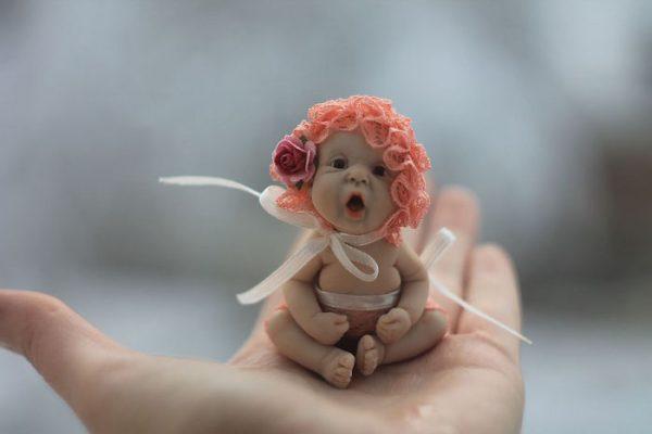 Little-Moms-Sunshine-Perfect-Life-Like-Dolls-By-Elena-Kirilenko-589869b092514__700
