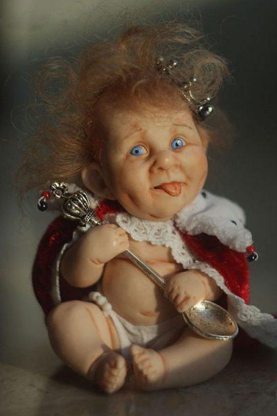 Little-Moms-Sunshine-Perfect-Life-Like-Dolls-By-Elena-Kirilenko-589869b5a9c72__700