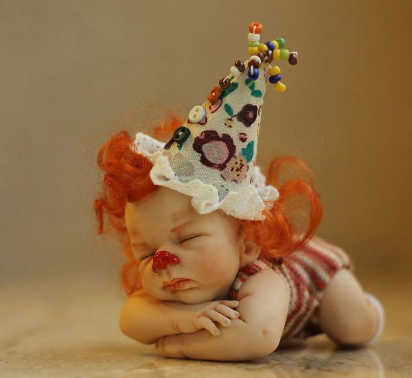 Little-Moms-Sunshine-Perfect-Life-Like-Dolls-By-Elena-Kirilenko-589869b9c80ea__700