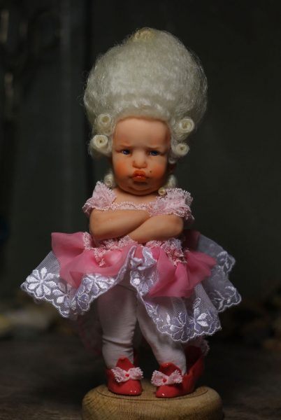 Little-Moms-Sunshine-Perfect-Life-Like-Dolls-By-Elena-Kirilenko-589869bba61b7__700