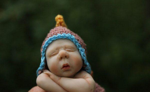Little-Moms-Sunshine-Perfect-Life-Like-Dolls-By-Elena-Kirilenko-589869be042b2__700