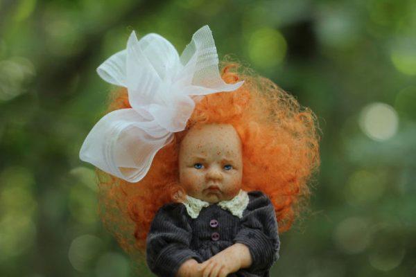 Little-Moms-Sunshine-Perfect-Life-Like-Dolls-By-Elena-Kirilenko-589869bfaa0ea__700