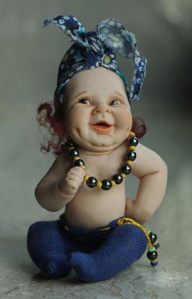 Little-Moms-Sunshine-Perfect-Life-Like-Dolls-By-Elena-Kirilenko-589869c1cea70__700