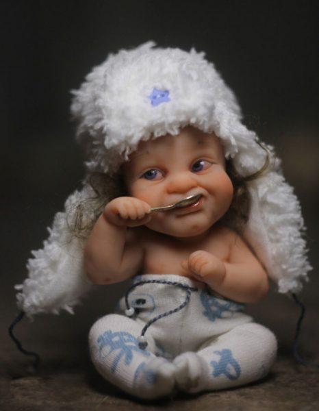 Little-Moms-Sunshine-Perfect-Life-Like-Dolls-By-Elena-Kirilenko-589869c400c03__700