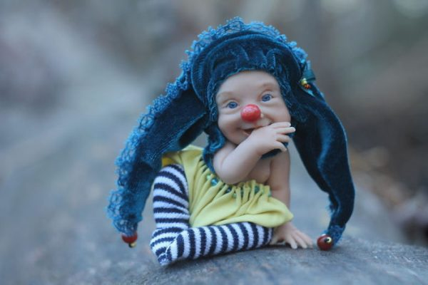 Little-Moms-Sunshine-Perfect-Life-Like-Dolls-By-Elena-Kirilenko-589869c67ced4__700
