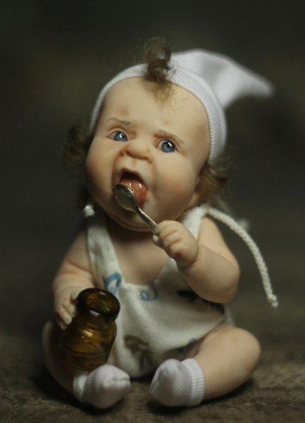 Little-Moms-Sunshine-Perfect-Life-Like-Dolls-By-Elena-Kirilenko-589869d15bec1__700