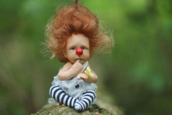 Little-Moms-Sunshine-Perfect-Life-Like-Dolls-By-Elena-Kirilenko-589869d3564e1__700