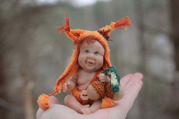 Little-Moms-Sunshine-Perfect-Life-Like-Dolls-By-Elena-Kirilenko-589869dbcdc3d__700