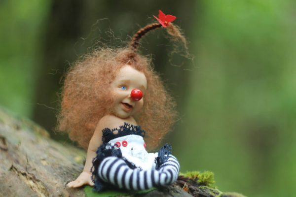 Little-Moms-Sunshine-Perfect-Life-Like-Dolls-By-Elena-Kirilenko-589869dd948fa__700