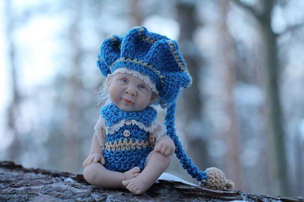 Little-Moms-Sunshine-Perfect-Life-Like-Dolls-By-Elena-Kirilenko-589869e24bdd7__700