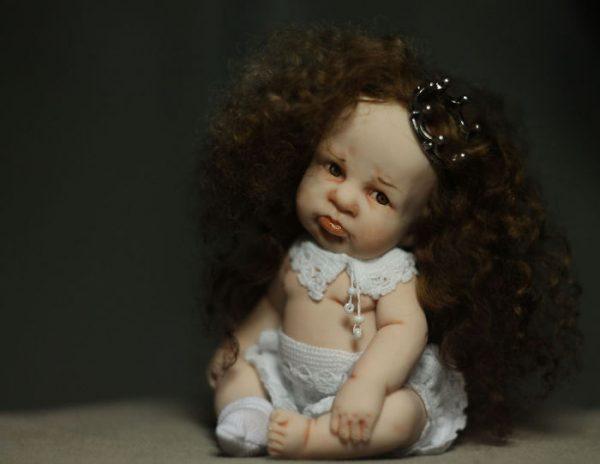 Little-Moms-Sunshine-Perfect-Life-Like-Dolls-By-Elena-Kirilenko-589869e644ae6__700