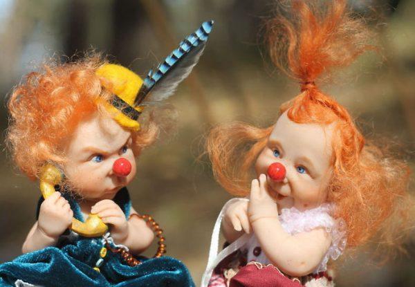 Little-Moms-Sunshine-Perfect-Life-Like-Dolls-By-Elena-Kirilenko-589869eae5289__700