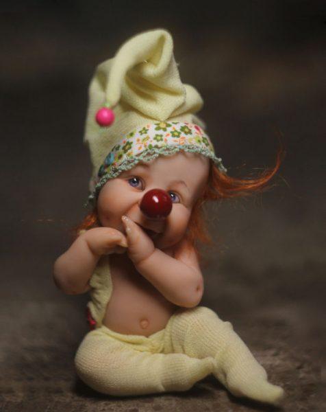 Little-Moms-Sunshine-Perfect-Life-Like-Dolls-By-Elena-Kirilenko-589869f5b6771__700
