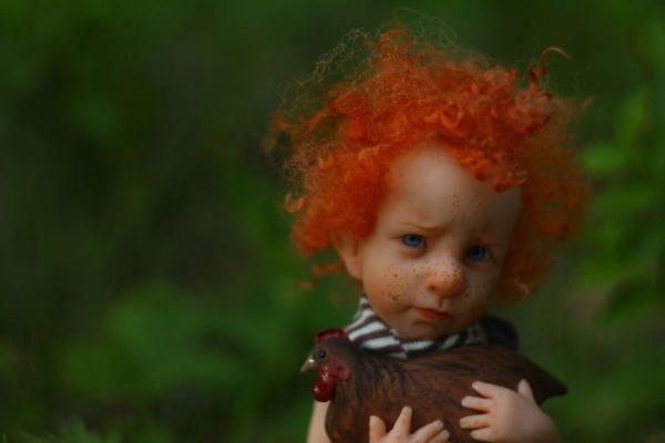 Little-Moms-Sunshine-Perfect-Life-Like-Dolls-By-Elena-Kirilenko-589869f7acfb6__700