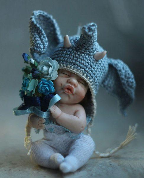 Little-Moms-Sunshine-Perfect-Life-Like-Dolls-By-Elena-Kirilenko-589869ff4fa2c__700