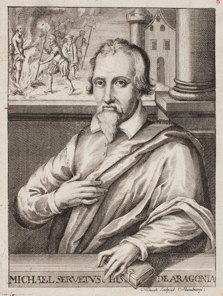 Michael_Servetus