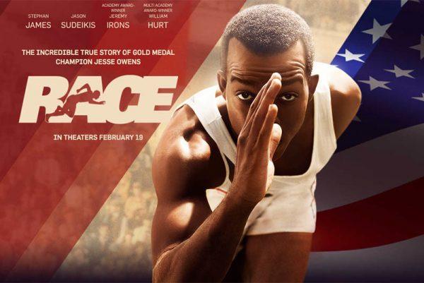 RacePRimage800-800x534