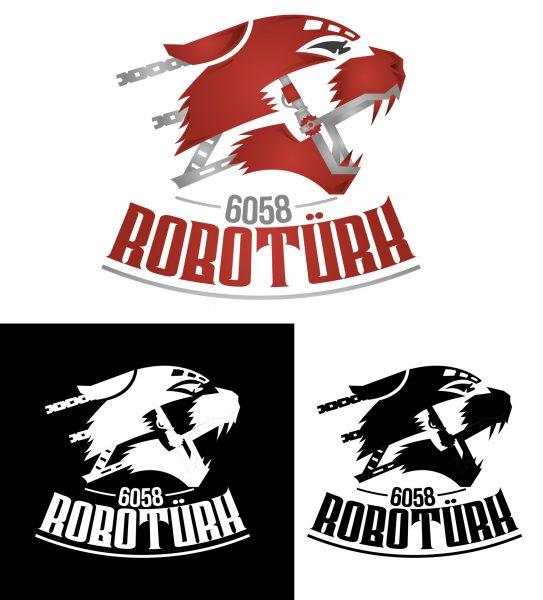 Roboturk-l