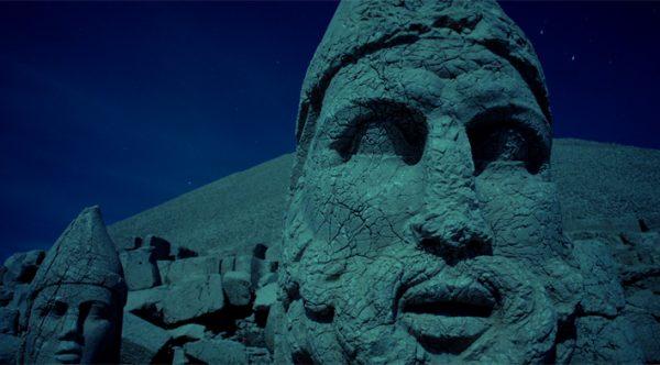 Samsara-MtNemrut