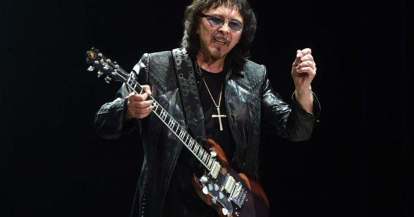 Tony-Iommi-1