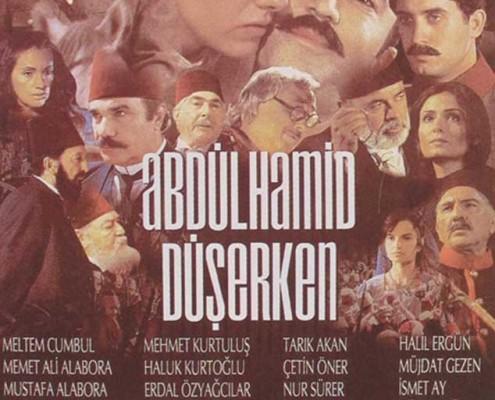 abdulhamit_duserken-495x400