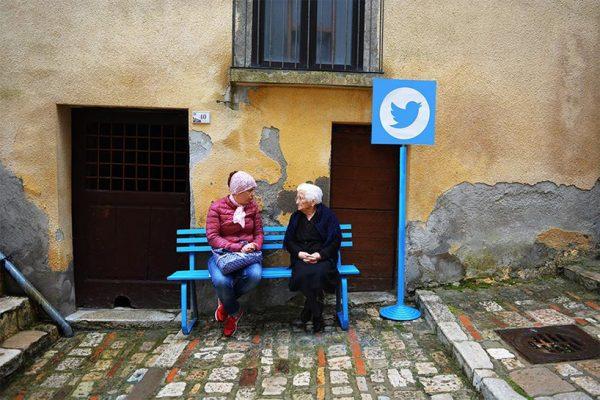 biancoshock-real-life-internet-elderly-italian-village-web-0.0-civitacampomarano-designboom-01
