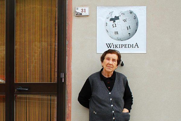 biancoshock-real-life-internet-elderly-italian-village-web-0.0-civitacampomarano-designboom-010