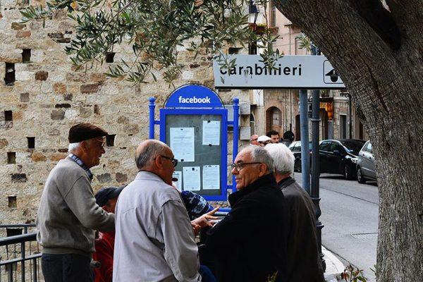 biancoshock-real-life-internet-elderly-italian-village-web-0.0-civitacampomarano-designboom-03