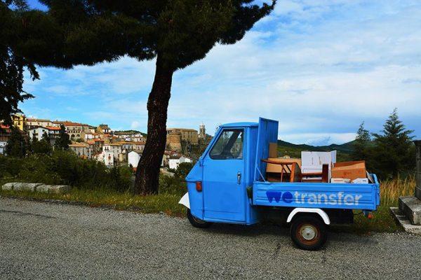 biancoshock-real-life-internet-elderly-italian-village-web-0.0-civitacampomarano-designboom-05