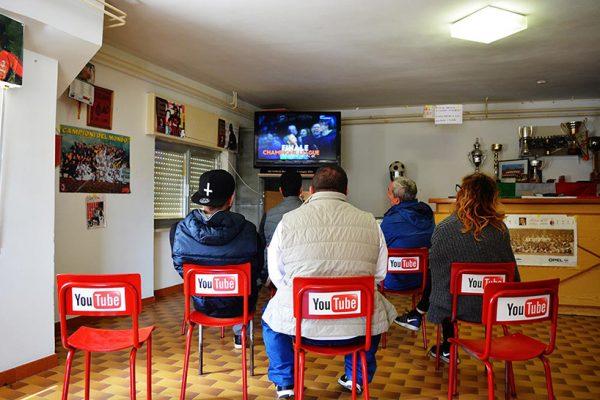 biancoshock-real-life-internet-elderly-italian-village-web-0.0-civitacampomarano-designboom-09
