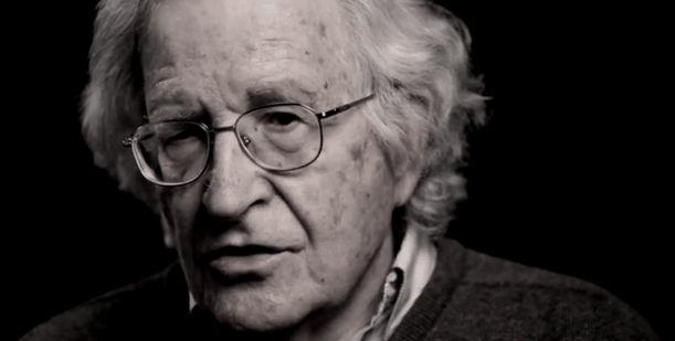 chomsky-requiem-documentary