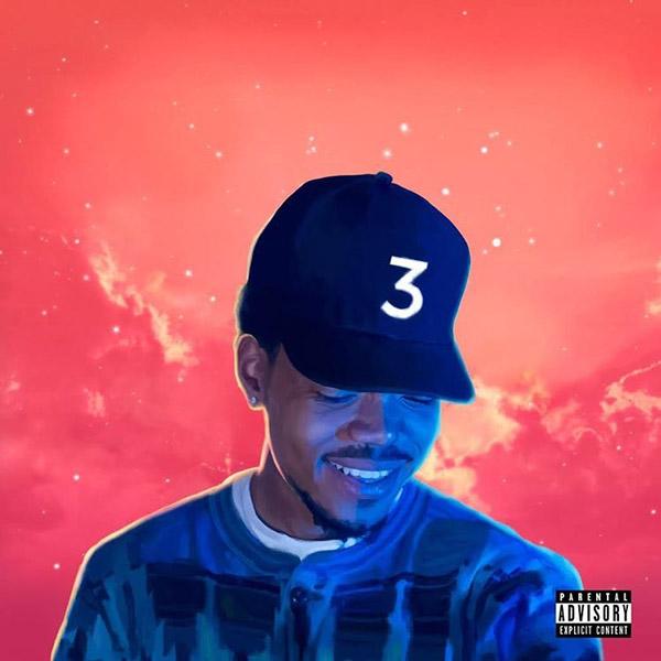 en-iyi-rap-albumu