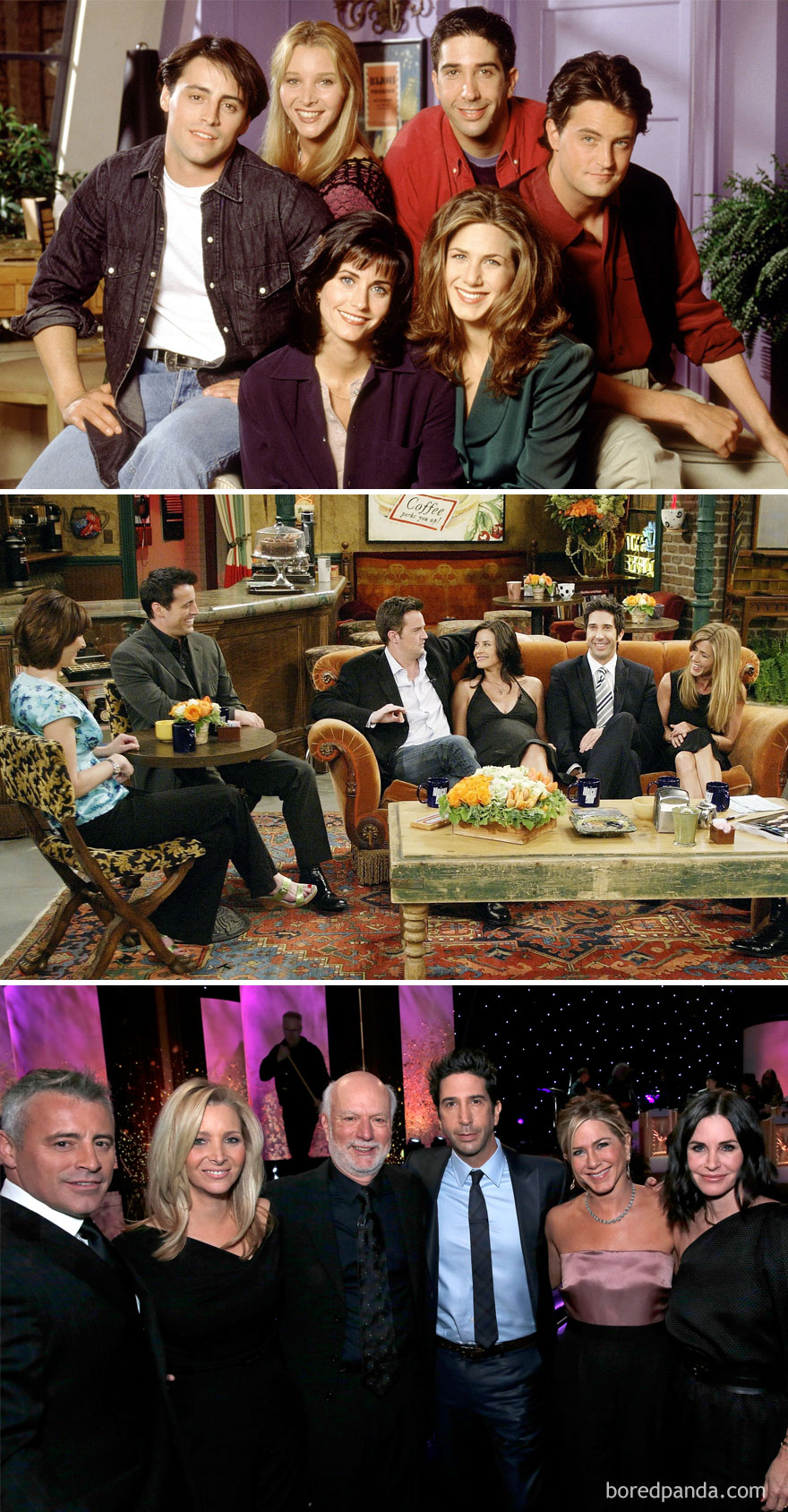 famous-tv-show-movie-reunions-2-5891bf297b568__880