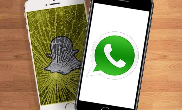 whatsapp casusu indir