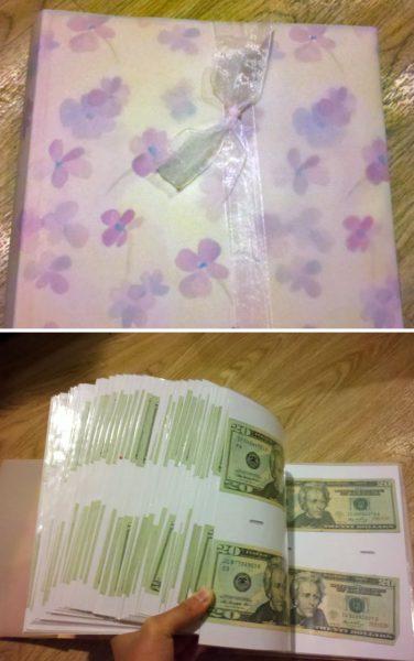 funny-grandma-gifts-100-58ad59d116a60__700