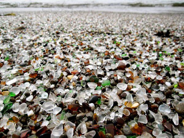 glass-beach-california-1