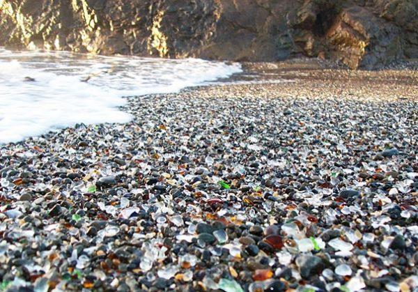 glass-beach-california-2