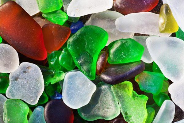 glass-beach-california-3