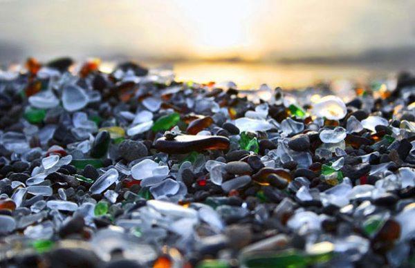 glass-beach-california-4