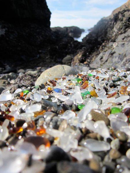 glass-beach-california-6