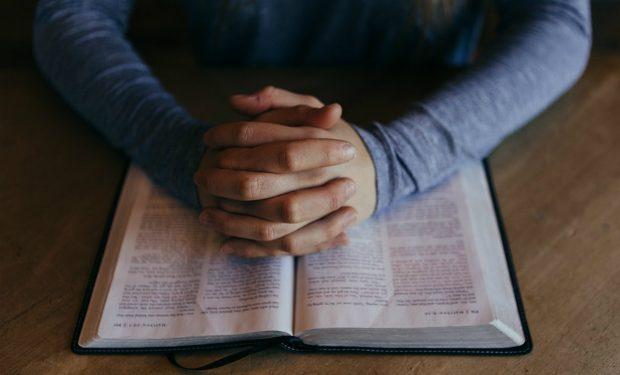 Kitap Okuma Konusunda Koca Bir Sıfır Olduğumuzu Gösteren