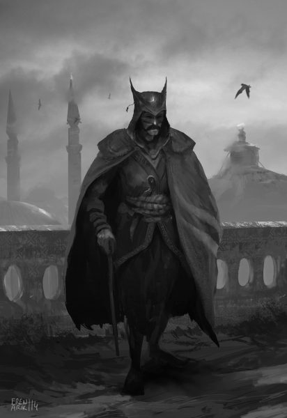 ottoman_batman_by_erenarik-d865hdi