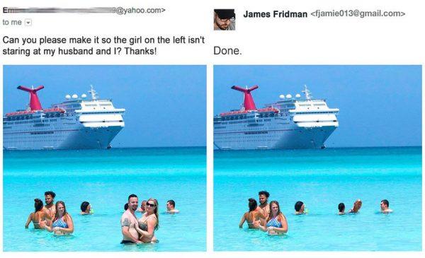 photoshop-troll-james-fridman-10-58a6b30fe88f6__880