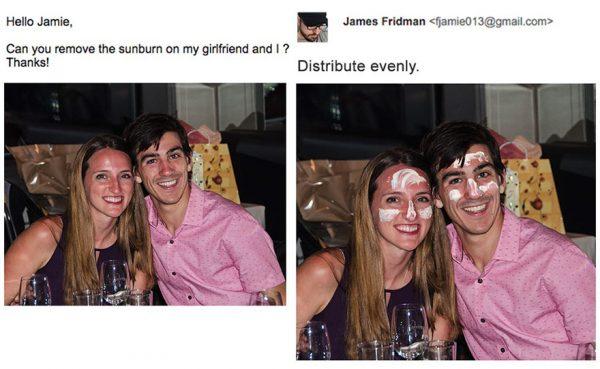 photoshop-troll-james-fridman-17-58a6b323e5b21__880