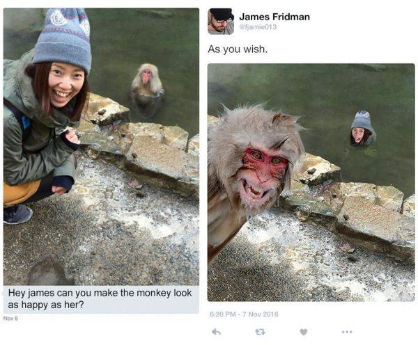 photoshop-troll-james-fridman-18-58a6b32601408__880