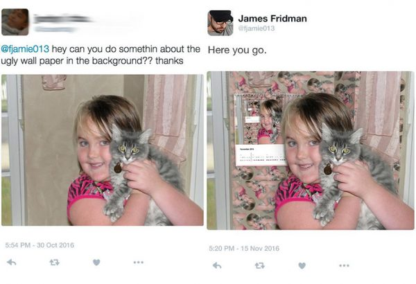 photoshop-troll-james-fridman-21-58a6b32edb01e__880