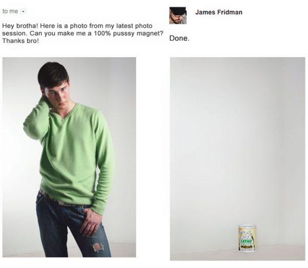photoshop-troll-james-fridman-3-58a6b2fec9398__880