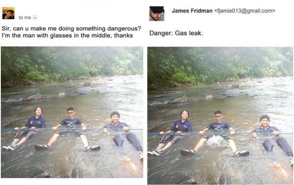 photoshop-troll-james-fridman-7-58a6b309d8cbb__880